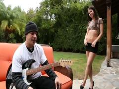 teenvideosporn.com - my best friend\&#039 s