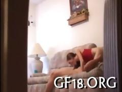 majority precious girlfriend porn tube