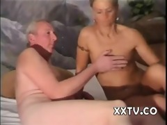 old dad fuck in two scenes charming honeys
