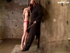 hot daughter sucking dick