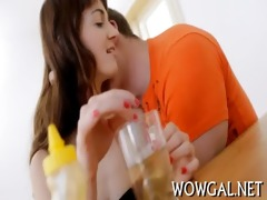 legal age teenager porn mobile clip