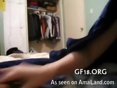 naked girlfriend porn