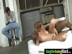 carnal legal age teenager working hard to get the