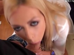 hot daughter awesome agonorgasmos