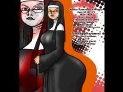 sister omalley