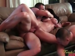 kendra craving acquires drilled