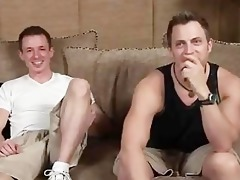 ex girlfriends brother acquires fucked.