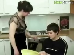 mother son sex