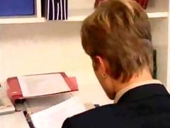russian office sex russian cumshots swallow