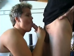 (kalkgitkumdaoyna)chubby wife and younger lover