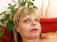 large boobs daughter coarse sex