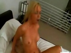 kayden kross sugar dad sex