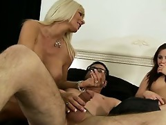 wanna fuck my daughter got to fuck me st 61
