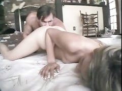 my neighbors daughter - scene 1