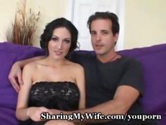 hawt woman fuck younger guy