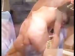 xxl lito face fucks then gives an amazing