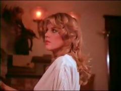 virginia (1983) mrperfect