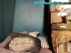 submissive cam whore wants dad pleased 2