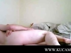 couples on cam mulada chicks shaft sist