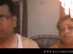 indian pair in cam african thailand h
