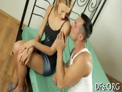 download st time porn clip scene