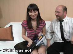 delighting 2 lustful teachers