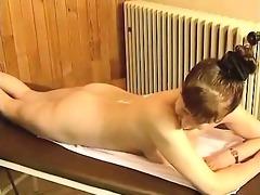 stephanie sexy plumper fuck