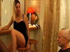 french sex group anal old and youthful end