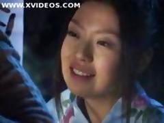 japanese incest fun bo chong nang dau 1 part 1