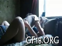 ex girlfriend porn pics