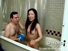 free ex girlfriends porn vids