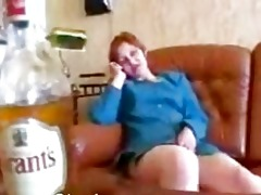 slutty mother wakes up her youthful son and