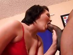 big pounder daddy punishes sweet sc...