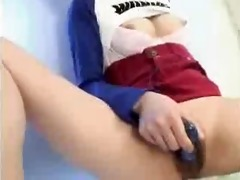 japanese legal age teenager and not her daddy
