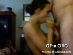 ex girlfriend porn pictures free