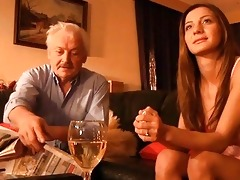 older man screwed by youthful alice