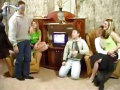 family incest sex orgy