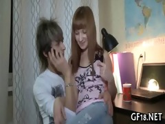 find out these vids where pretty girl
