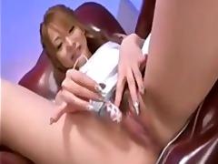 mother coarse big boobs bdsm wife