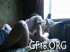 swarthy ex girlfriend porn