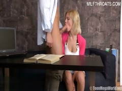 hot daughter real sex