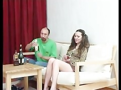 old chap have sex with young girl part 6