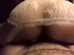 wonderful butt mother id like to fuck bonks