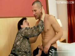 horny daughter hard agonorgasmos