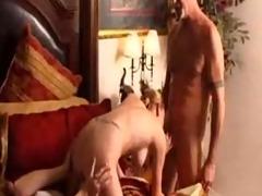 family sex 3